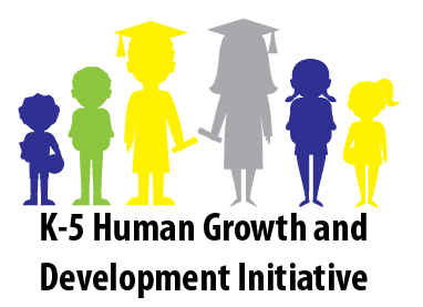 discussion 9 human growth development Theories of human development rapid language growth facilitates the understanding of new concepts, and children begin to understand a parent's coming and going.