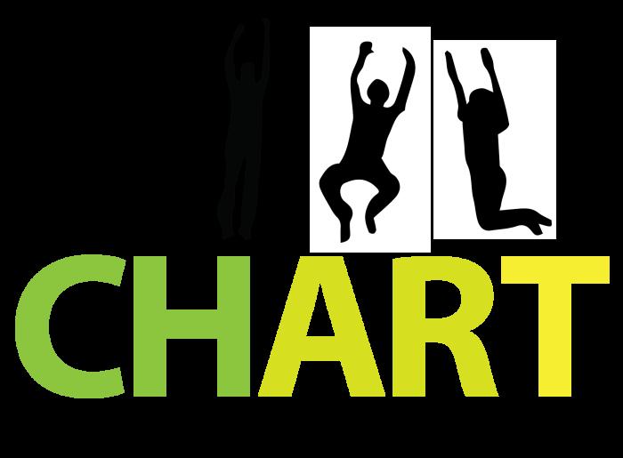 Chart LogoPNG-01